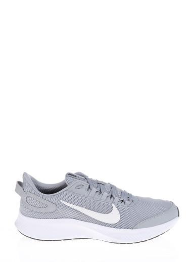 Nike Runallday 2 Gri